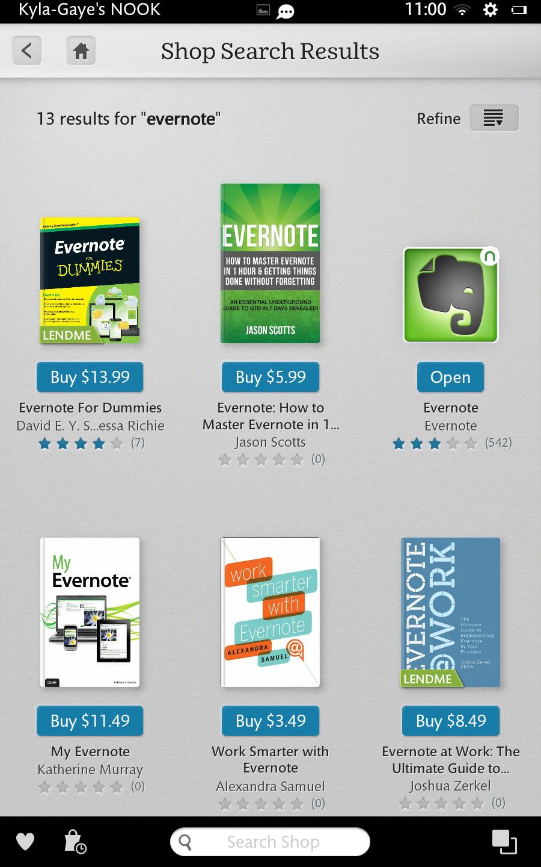 Click Image For Larger Version Name: Evernote Nookg Views: 367 Size: