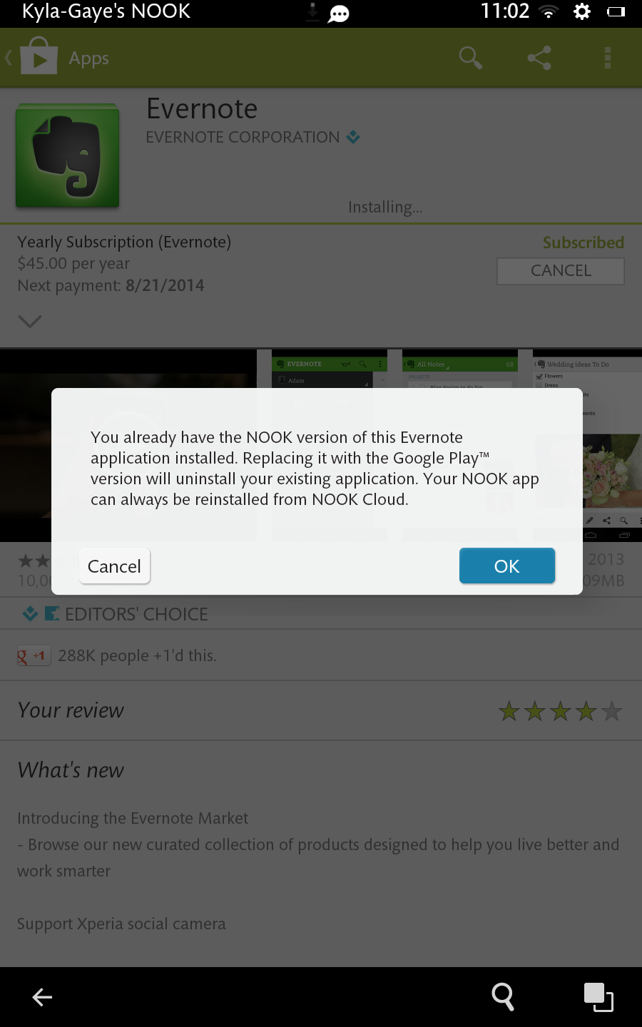Click Image For Larger Version Name: Evernote Errorg Views: 373 Size: