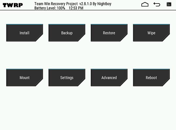 rockchip rk3026 usb driver