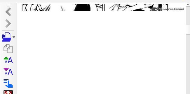 Convert Manga in Mobi to Epub Format - MobileRead Forums
