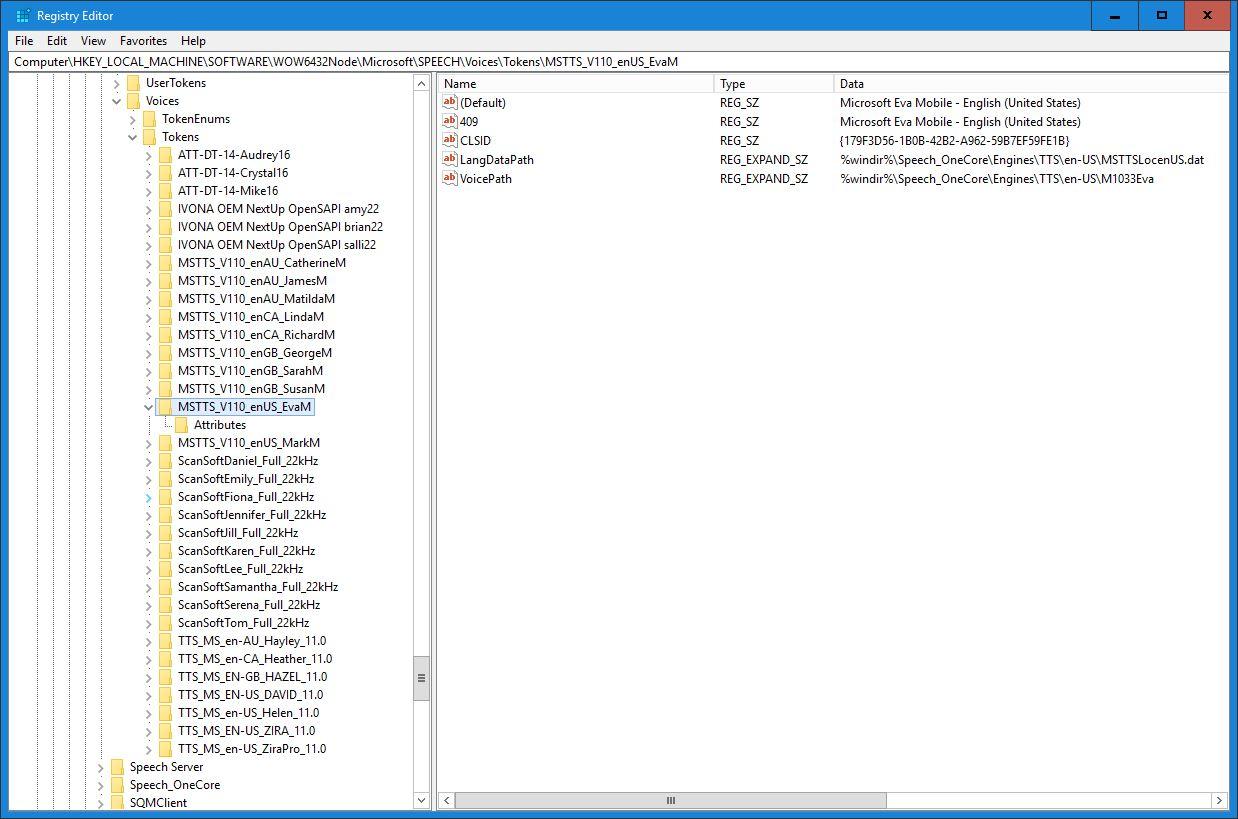 GUI Plugin] TTS to MP3: Create MP3 audiobook using Windows TTS