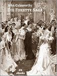 forsyte-cover.jpg Views:N/A Size:99.9 KB ID:186882