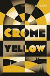 Click image for larger version  Name:crome-yellow-16.jpg Views:148 Size:11.0 KB ID:176454