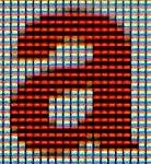Click image for larger version  Name:ipad-reda.jpg Views:352 Size:96.5 KB ID:83054