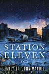 Click image for larger version  Name:station_eleven-web.jpg Views:64 Size:176.2 KB ID:175682