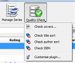 Click image for larger version  Name:Screenshot_1_Toolbar.png Views:495 Size:14.9 KB ID:68022