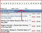 Click image for larger version  Name:6  choose genre.jpg Views:1484 Size:108.0 KB ID:46512