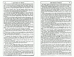 Click image for larger version  Name:Sweeney.Todd.-.ScanTailor.Advanced.PDF[22-23].png Views:156 Size:486.0 KB ID:186688