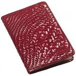 Click image for larger version  Name:Cole.Haan.Patent.Cover.Case.jpg Views:1766 Size:65.3 KB ID:22944