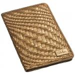 Click image for larger version  Name:Cole.Haan.Woven.Cover.Case.jpg Views:1786 Size:62.9 KB ID:22946