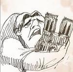 Click image for larger version  Name:Quasimoto.jpg Views:42 Size:66.2 KB ID:170734