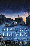 Click image for larger version  Name:station_eleven-web.jpg Views:235 Size:176.2 KB ID:175682
