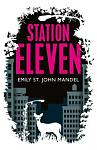 Click image for larger version  Name:station-eleven-cover.jpg Views:238 Size:25.2 KB ID:175685