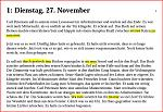 Click image for larger version  Name:scholten(thalia).jpg Views:523 Size:137.9 KB ID:26875