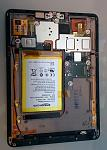Click image for larger version  Name:Teardown5.jpg Views:1790 Size:1.45 MB ID:130701