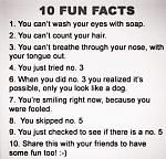 Click image for larger version  Name:Personality Facts.jpg Views:59 Size:27.8 KB ID:172311
