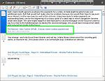 Click image for larger version  Name:clipboardmanager.jpg Views:206 Size:64.9 KB ID:156451