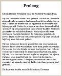 Click image for larger version  Name:2013-11-24 11_00_23-E-book leesvenster - 5.Stad van verloren zielen [EPUB].jpg Views:520 Size:362.2 KB ID:115662