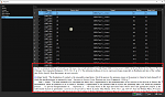 Click image for larger version  Name:Calibre.Editor.Preview.in.Links.Report.png Views:10 Size:60.7 KB ID:177189