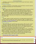 Click image for larger version  Name:1.jpg Views:121 Size:245.4 KB ID:169999
