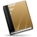 Name:  book.png