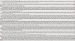 Click image for larger version  Name:left margin crazy.png Views:73 Size:464.6 KB ID:174088