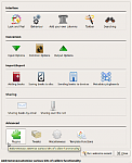 Click image for larger version  Name:Screenshot-calibre - Preferences.png Views:11076 Size:68.2 KB ID:69896