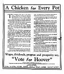 Click image for larger version  Name:history-education-pss-depression-chicken-source.jpg Views:25 Size:546.9 KB ID:189098