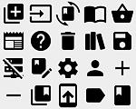 Click image for larger version  Name:icon-theme-cover.jpg Views:988 Size:18.2 KB ID:145971