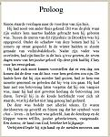 Click image for larger version  Name:2013-11-24 10_58_45-E-book leesvenster - Stad van Verloren Zielen [EPUB].jpg Views:602 Size:406.1 KB ID:115661
