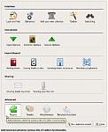 Click image for larger version  Name:Screenshot-calibre - Preferences.png Views:10624 Size:68.2 KB ID:69896