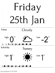 Click image for larger version  Name:weatherdate.png Views:502 Size:47.7 KB ID:100016