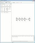 Click image for larger version  Name:Step1.Formula1.png Views:491 Size:14.5 KB ID:111976