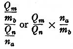 Click image for larger version  Name:Step1.pg182-Formula2.png Views:402 Size:17.1 KB ID:111980