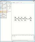 Click image for larger version  Name:Step2.ExportFormula1.png Views:409 Size:18.3 KB ID:111981