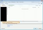 Click image for larger version  Name:Step2.FormulaSavePDF.png Views:410 Size:15.1 KB ID:111983