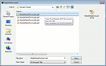 Click image for larger version  Name:Step3.OpenFile.png Views:387 Size:13.6 KB ID:112008