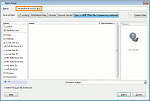 Click image for larger version  Name:Step4.ExportDialog.png Views:374 Size:14.6 KB ID:112010