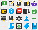 Click image for larger version  Name:icon-theme-cover.jpg Views:275 Size:51.2 KB ID:156170