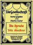 Click image for larger version  Name:sprache-cover.png Views:168 Size:113.9 KB ID:162312