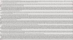Click image for larger version  Name:left margin crazy.png Views:71 Size:464.6 KB ID:174088