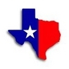 Name:  texas.jpg Views: 480 Size:  5.6 KB