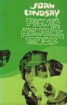 Click image for larger version  Name:picnicathangingrock.png Views:64 Size:239.4 KB ID:169643