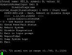 Click image for larger version  Name:jb-20-diag boot menu 2.png Views:3648 Size:14.3 KB ID:143774