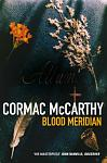 Click image for larger version  Name:blood-meridian-cover.jpg Views:40 Size:41.3 KB ID:171890
