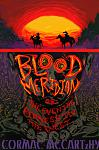 Click image for larger version  Name:blood_meridian_book_cover_by_fish_man-d3lnjwf.jpg Views:39 Size:363.0 KB ID:171894