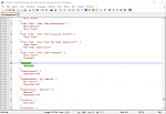 Click image for larger version  Name:json.png Views:67 Size:70.0 KB ID:172403