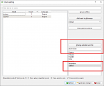 Click image for larger version  Name:CalibreMultiLanguageSpellcheck-Step1.png Views:18 Size:17.3 KB ID:169817