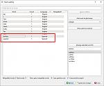 Click image for larger version  Name:CalibreMultiLanguageSpellcheck-Step3.png Views:14 Size:20.0 KB ID:169818