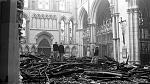 Click image for larger version  Name:firemen-survey-the-fire-damage-to-the-south-transept-of-york-minster-after-the-fire-136399125228.jpg Views:59 Size:70.5 KB ID:170749